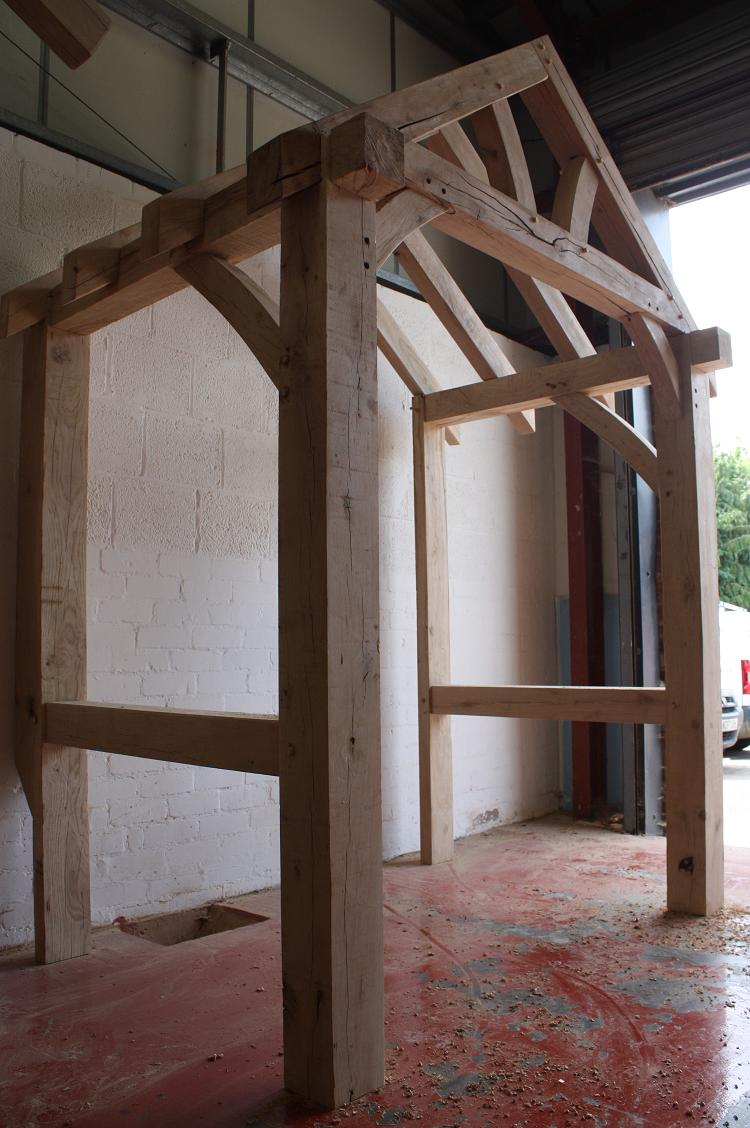 Images Of Back Porches